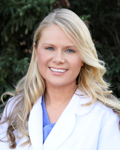 Dr. Kelly A. Beck | Prosthetic Dental Associates of Madison